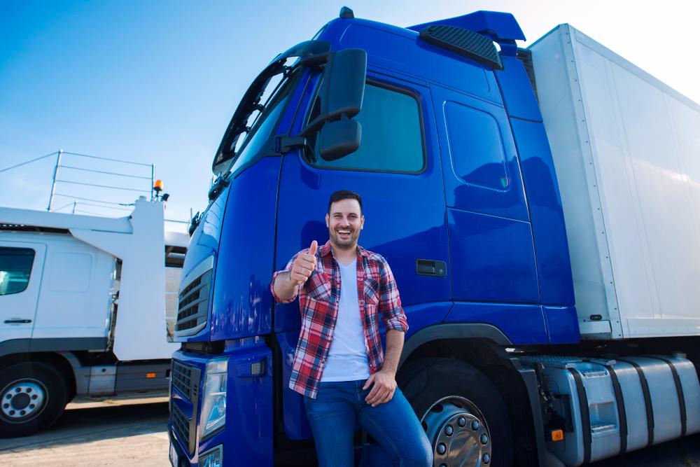 dispatch, EU Mobility Pack,